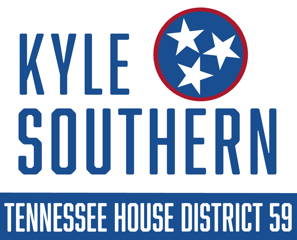 GMS_SouthernKyle_logo_fin.jpg.png