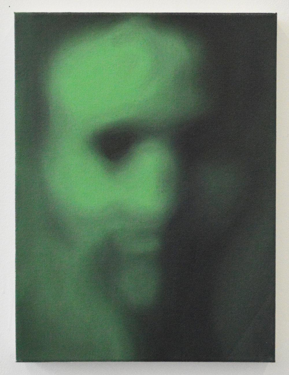Alien She III.jpg