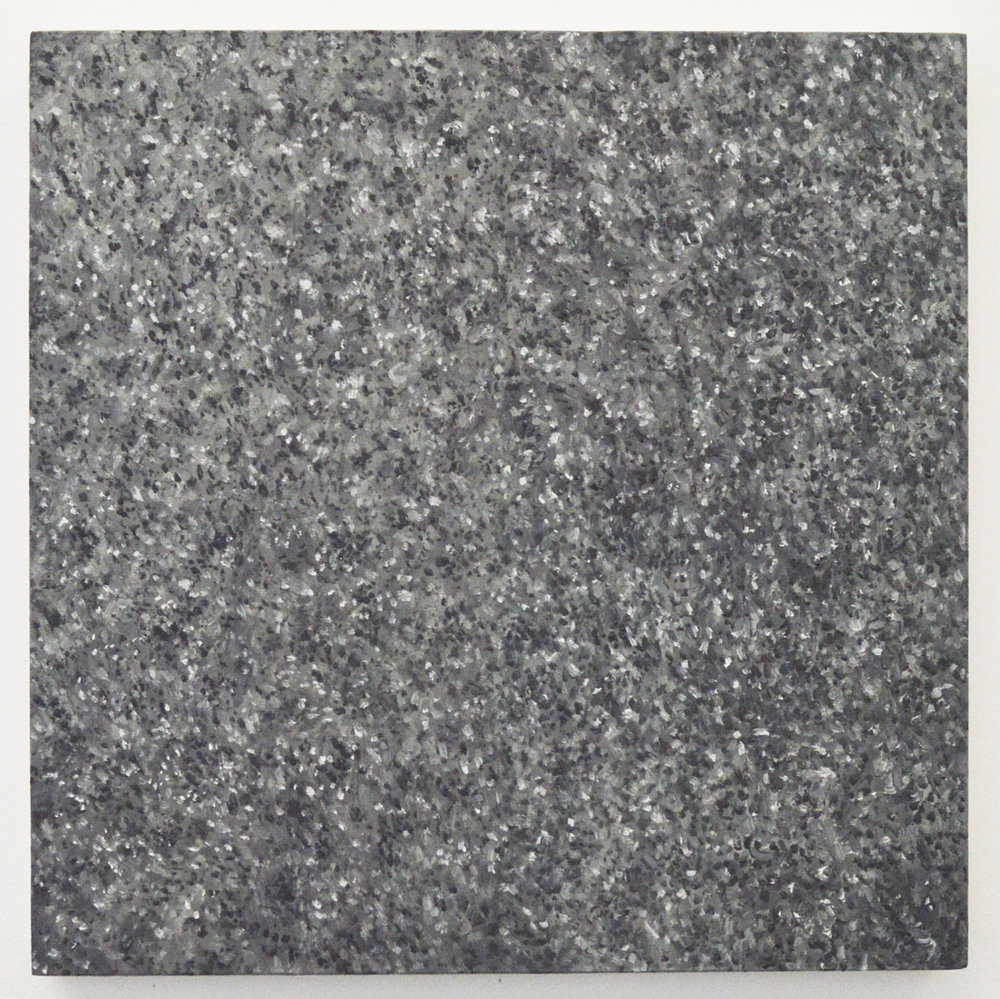 Flecked Tile