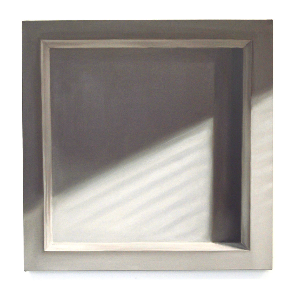 Frame with Shadow