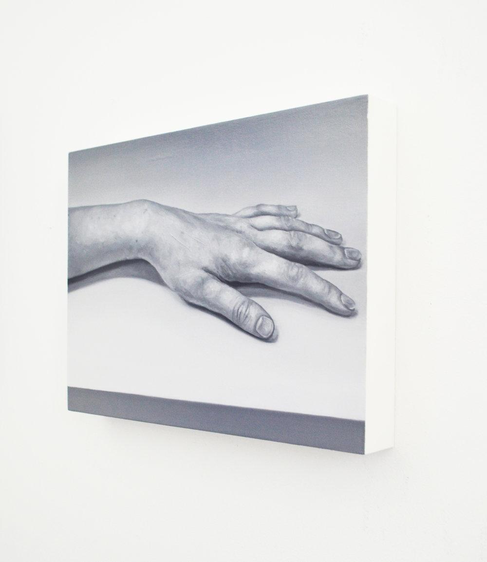hand 2 copy.jpg