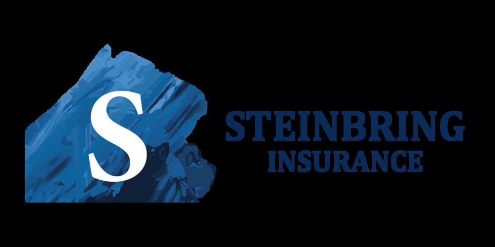 SteinbringInsurance_Logo.png