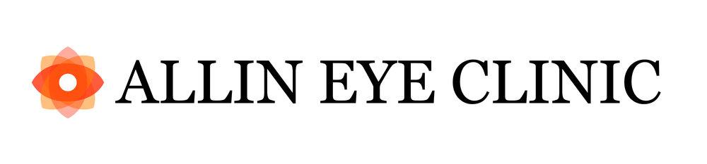 AllinEyeClinic_Logo2.jpg