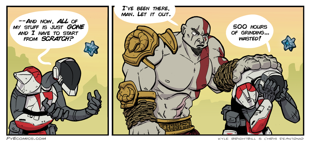 Destiny 2 Comic+.png