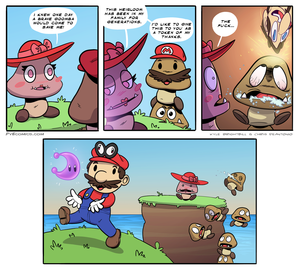 PvE Mario Goomba+.png
