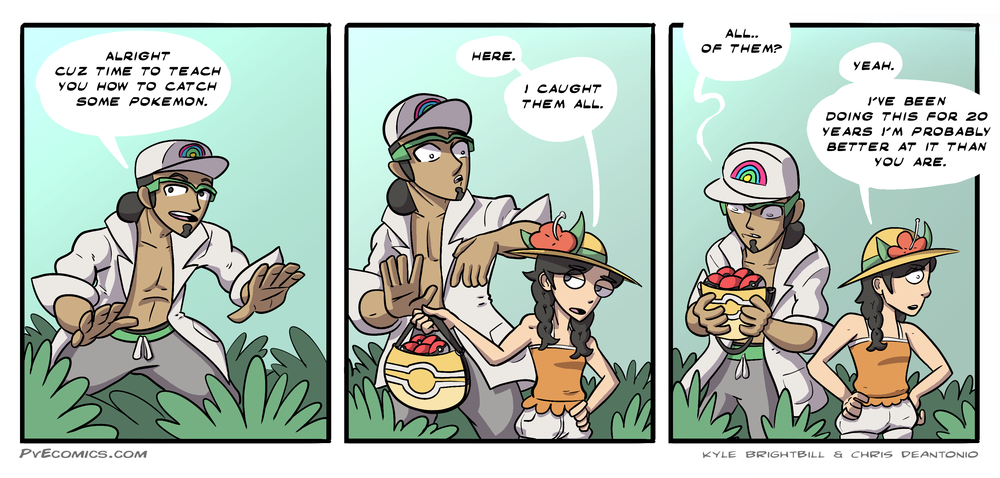 PvE Pokemon Know How Comic Flattened 2+.png