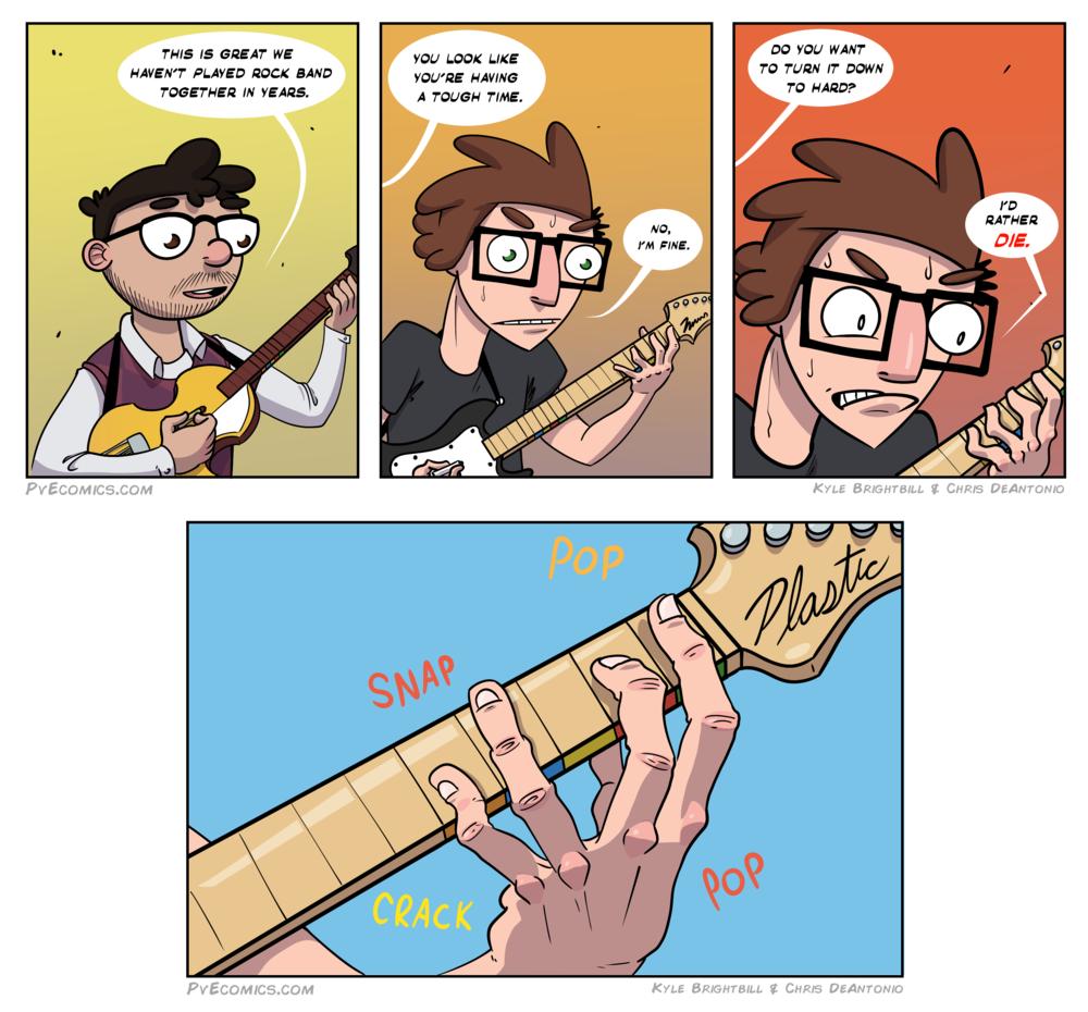 Rock band comic.png