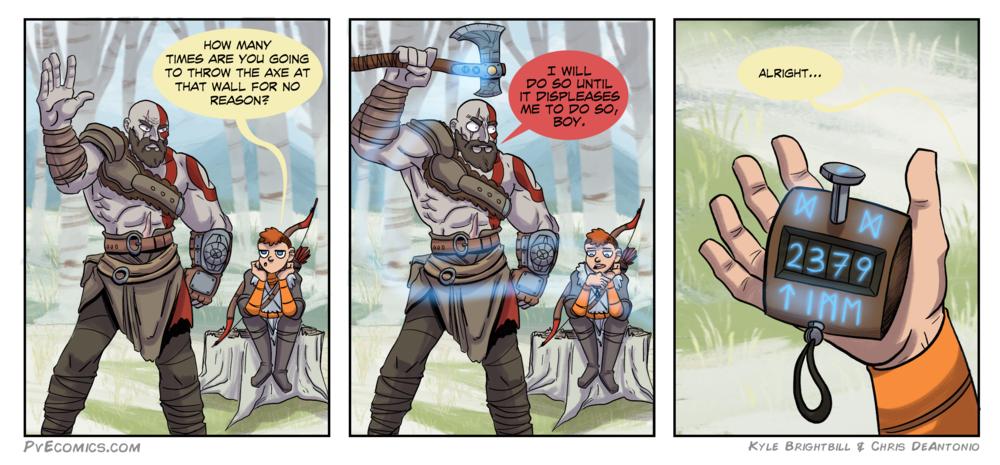 God of War comic.png