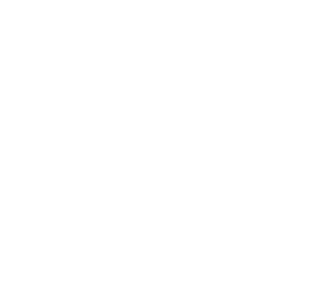 SpaceCadets_Icon_White-11.png