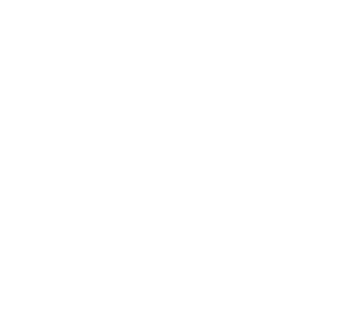 The Space Cade7s