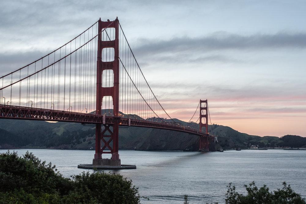 Golden_Gate_Final-1211.jpg