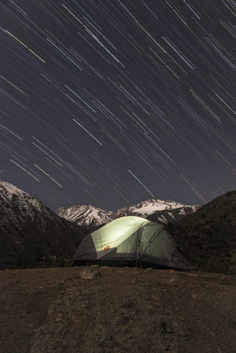 Star_Trail_mountain_hardware_renrob©-.JPG