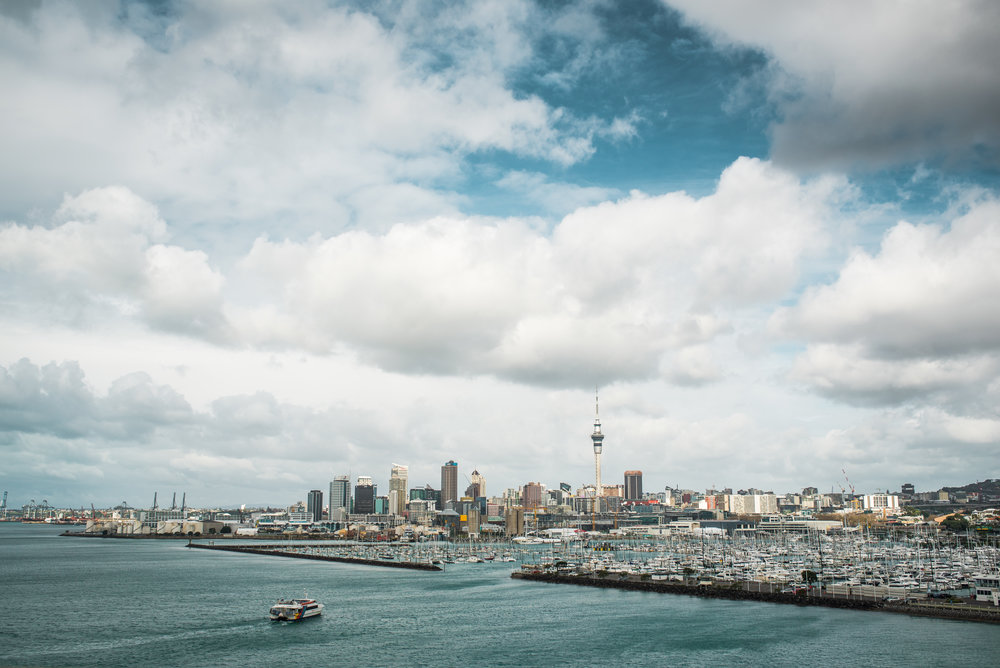 ViewOfAuckland_FromBridge_renrob©.jpg