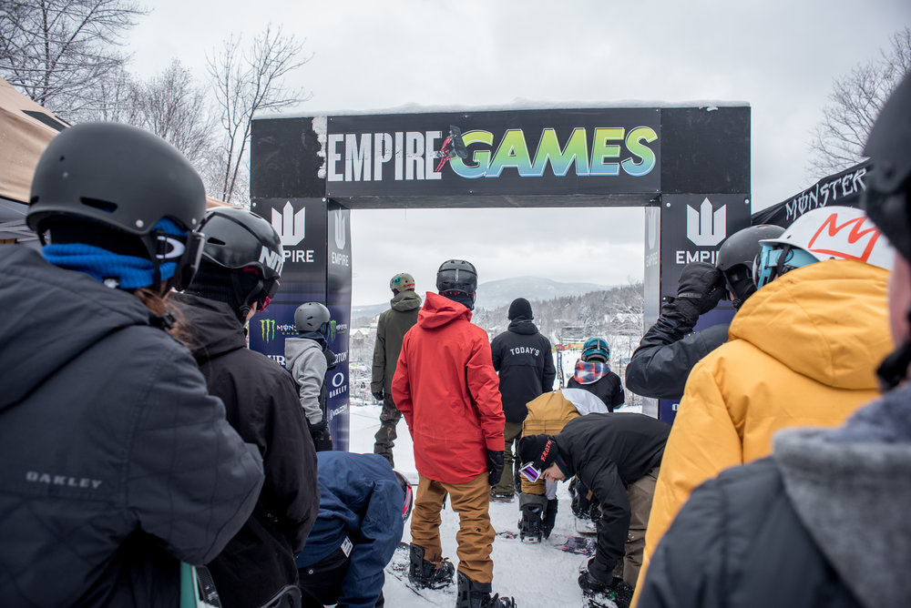 Empires-Games_March25_renrob©-38.jpg