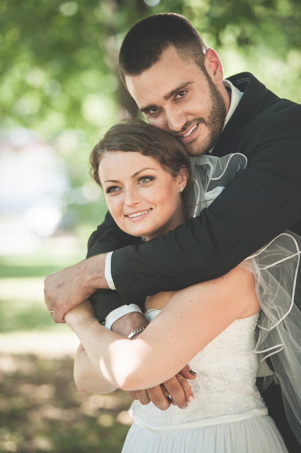 Marriage_Dom&Eli_2015_renrob©-101.jpg