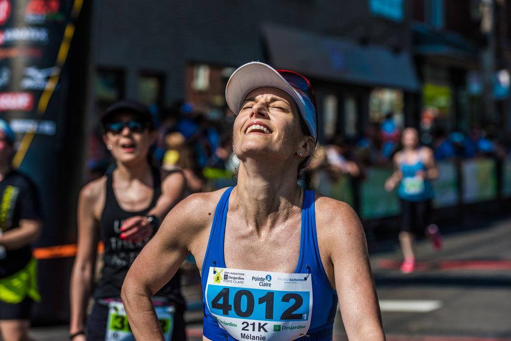 Jikko_demi-marathon_renrob©-32.JPG