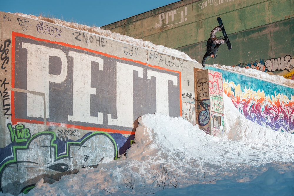 Burton_Website_renrob©-3292.jpg