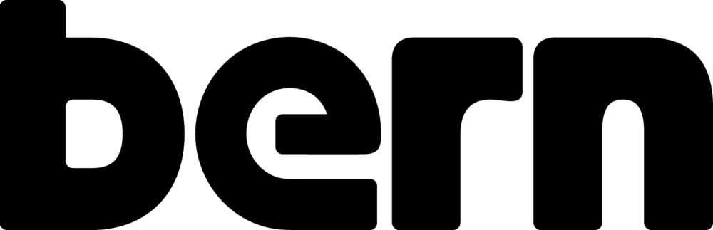 Bern-Logo.png