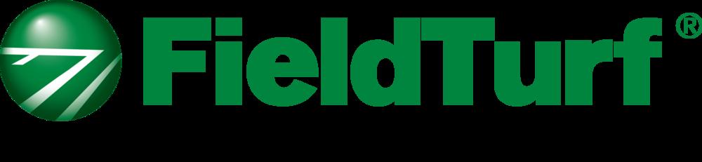 field turf.jpg