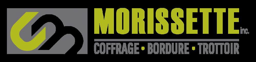 CMorissette_logo_HOR_RGB.png