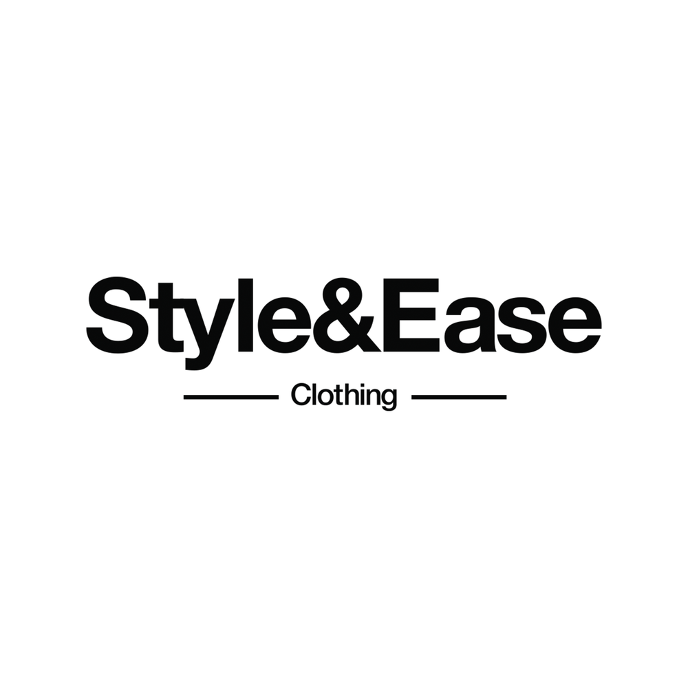 Style & Ease.png