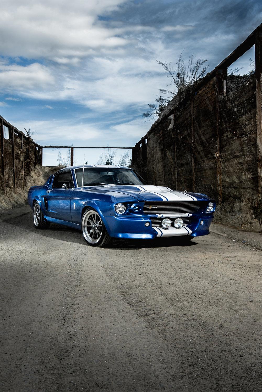 Mustang_1967_renrob©-.jpg