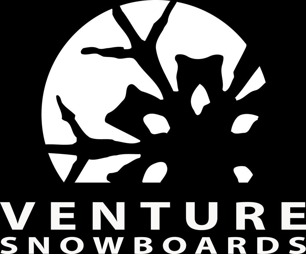 Venture-logo-large1.jpg