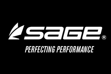 Sage.jpg