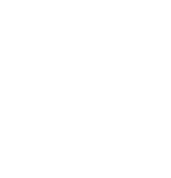 HotelKetchum_BadgeLogo.png