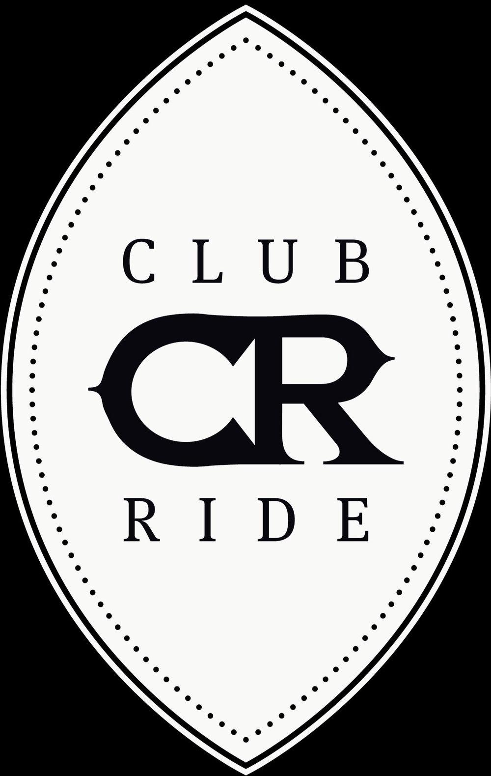 Club_Ride_Badge_Logo_Centered.jpg