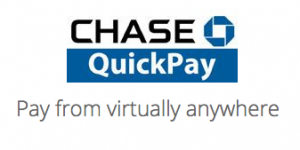 Chase-QuickPay-logo.png