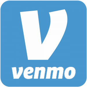venmologo-300x300.png