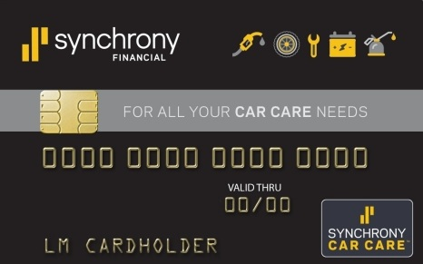 Synchrony_Car_Care_Card_Image.jpg