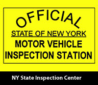 nys-inspection-logo.jpg