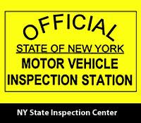 nys-inspection-logo.jpg