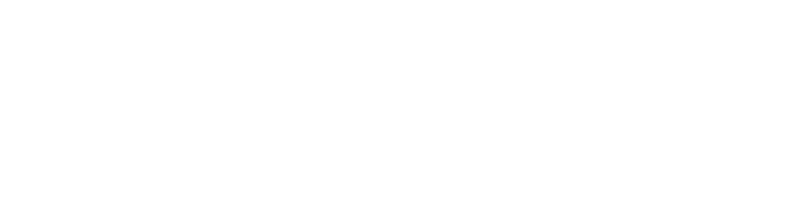 Los Angeles Rock Lottery