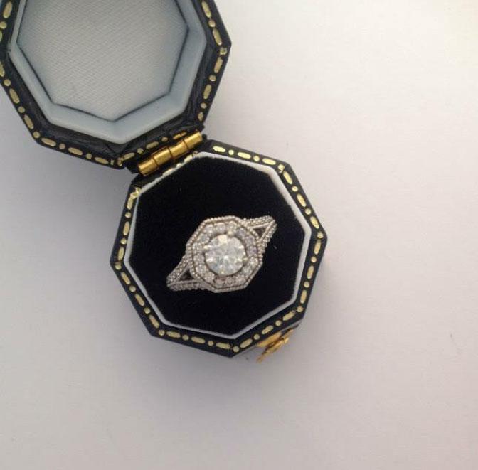 diamond-engagement-ring.jpg