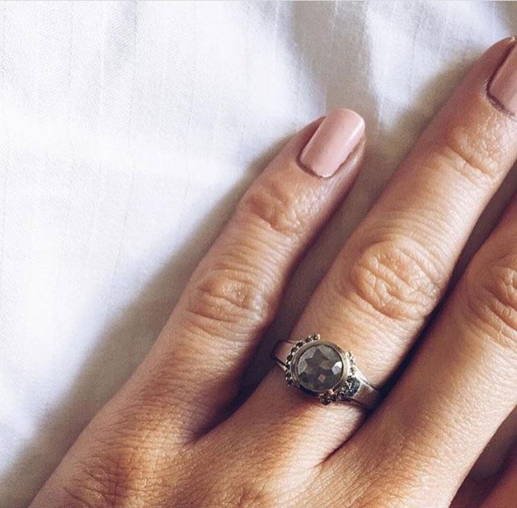 grey-diamond-ring.jpg