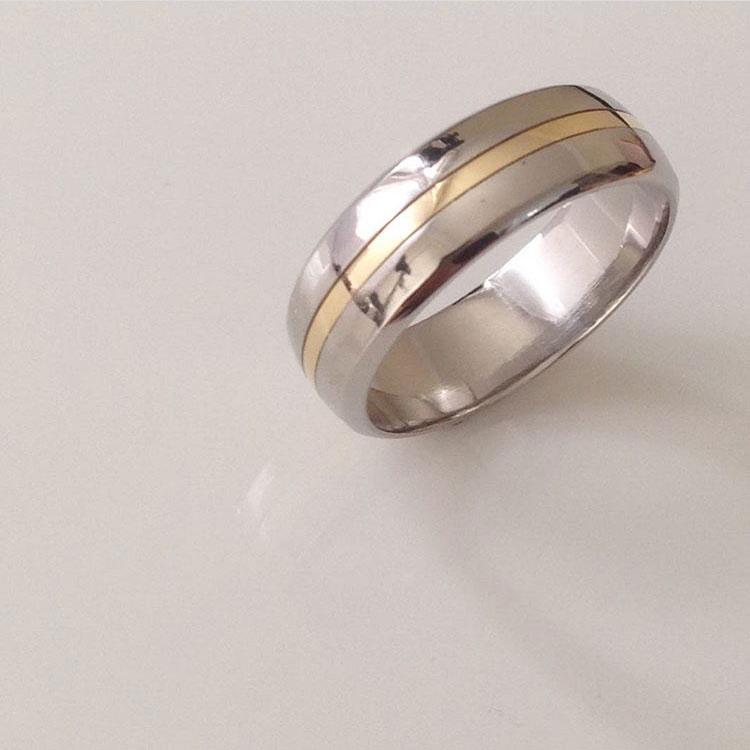 jago-jewellery-2.jpg