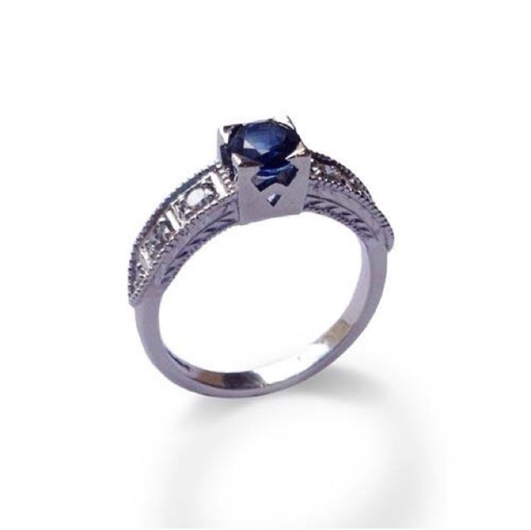 jago-jewellery.jpg