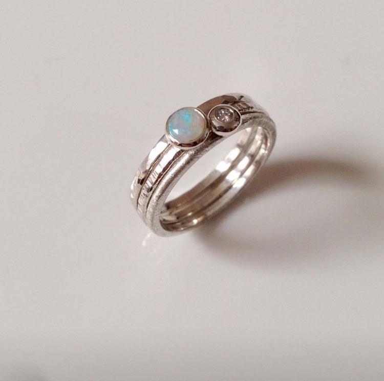 opal-diamond-ring-stack.jpg