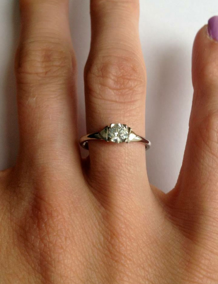 square-cut-diamond-engagement-ring.jpg