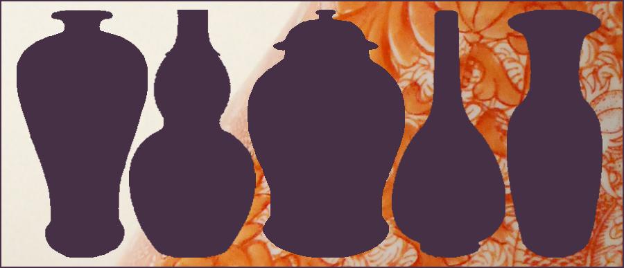 vaseshapes.jpg