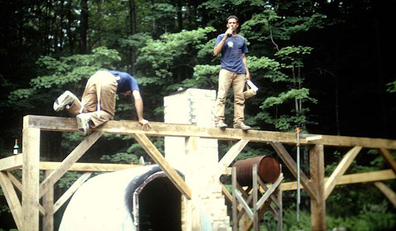 buildingkilnshed600.jpg