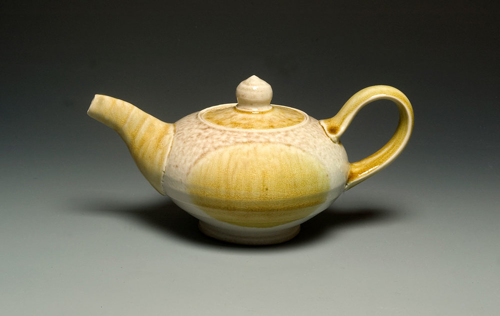 yellow-porcteapot.jpg