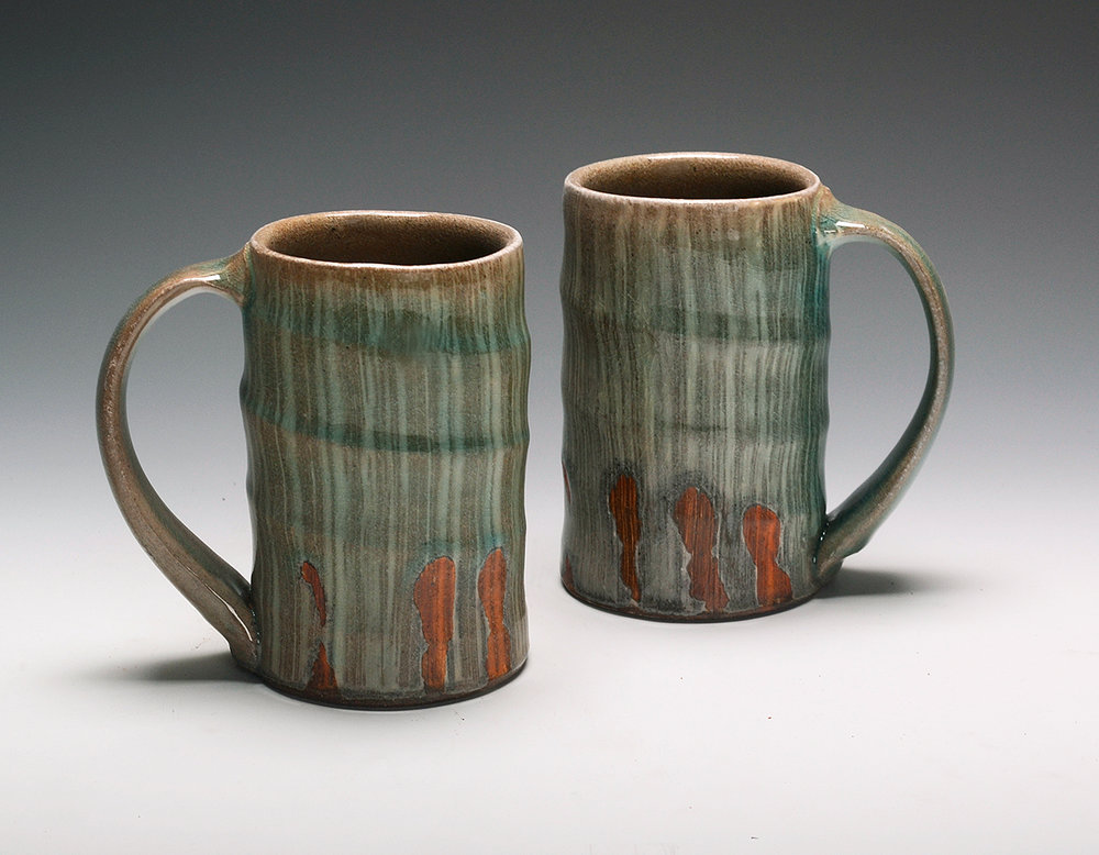 green-tall-mugs-with-fingerprints.jpg