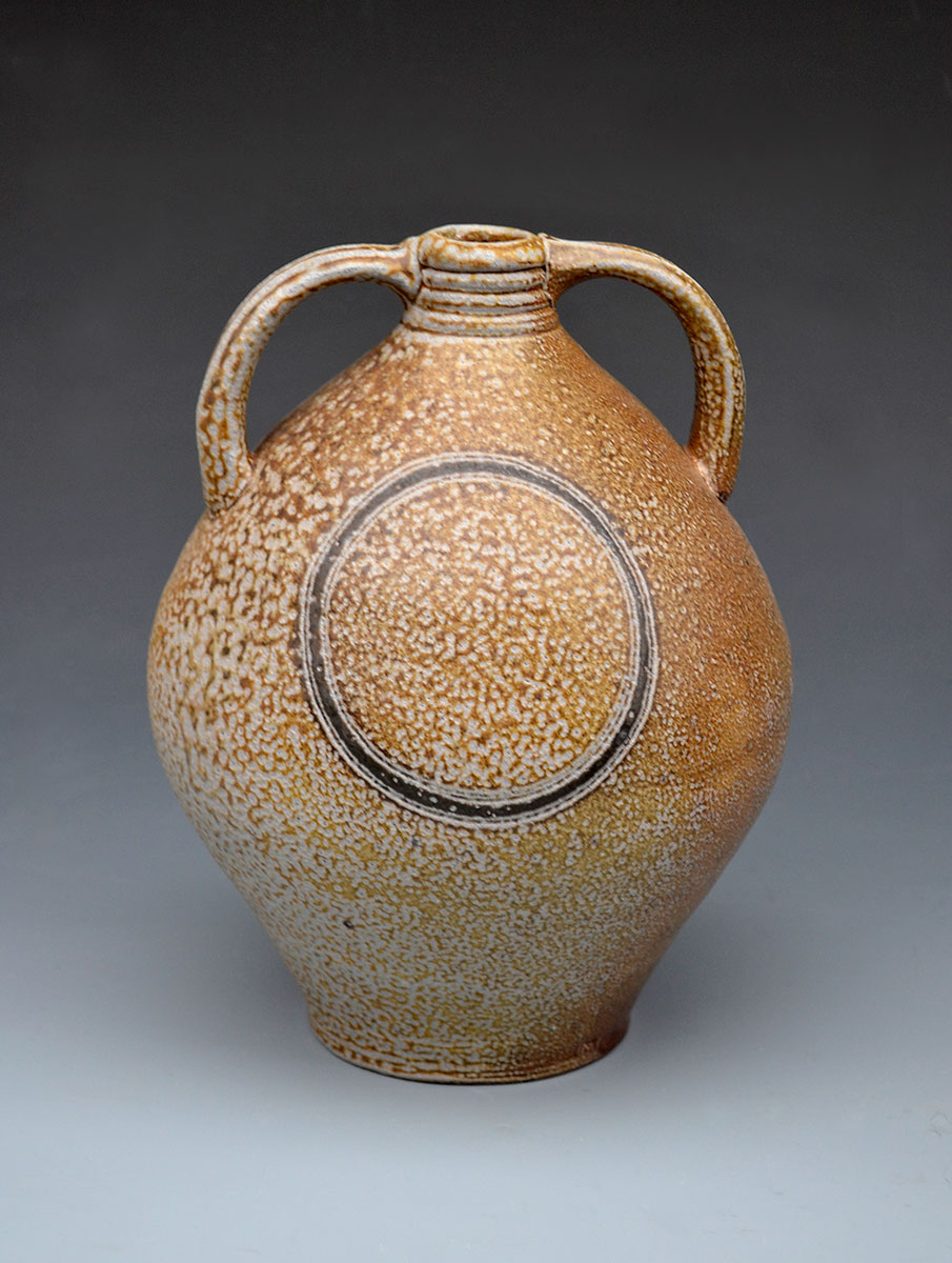 harvest-jug-two-handles-and-o.jpg