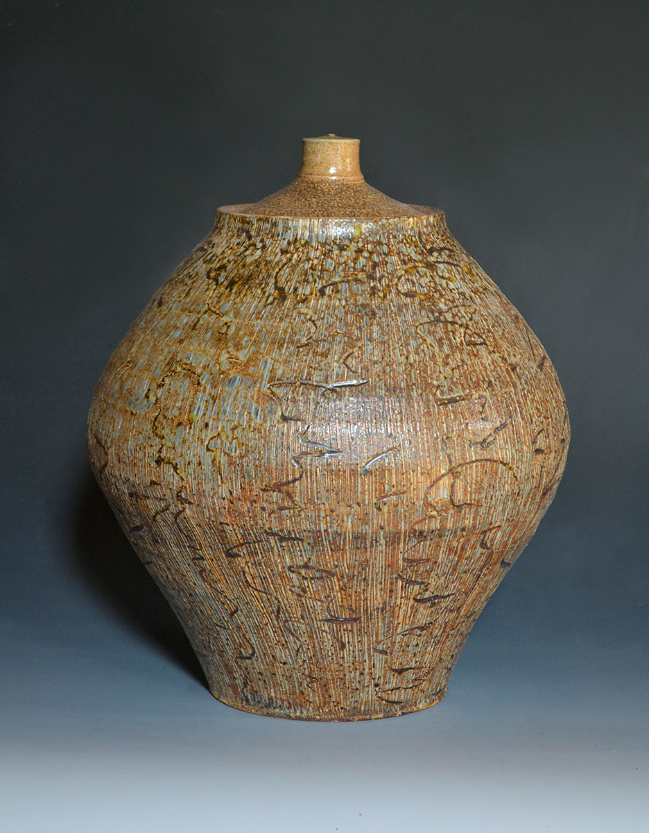 large-covered-jar-13x16.jpg