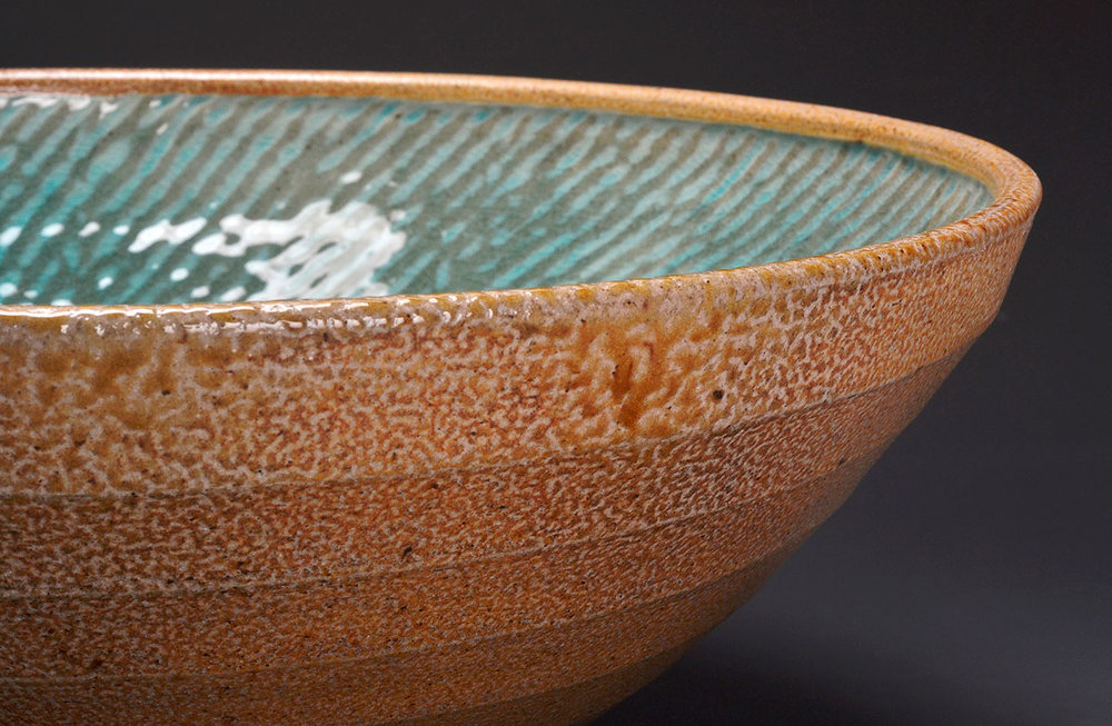 rope-bowl-detail-1.jpg