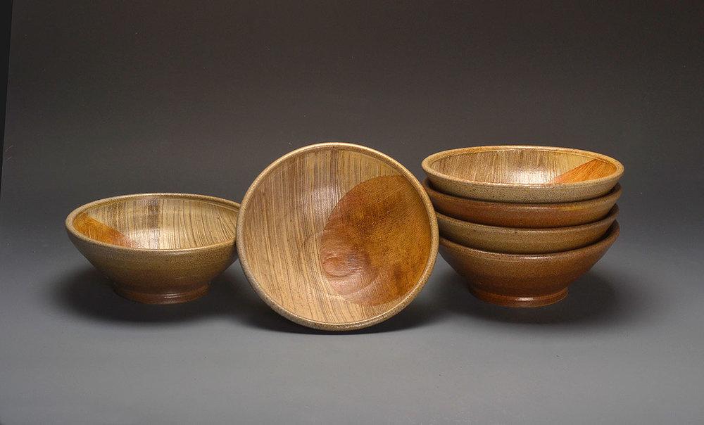 Woven-bowl-set-2.jpg